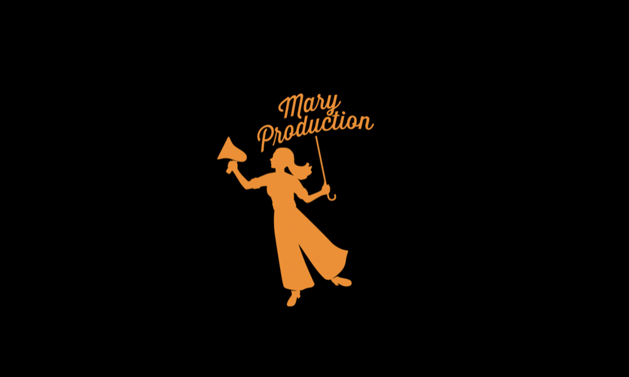 mary production